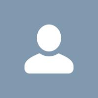 Cheryl Feldman